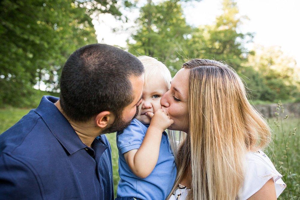 18-06-04 Smith Family-37.jpg