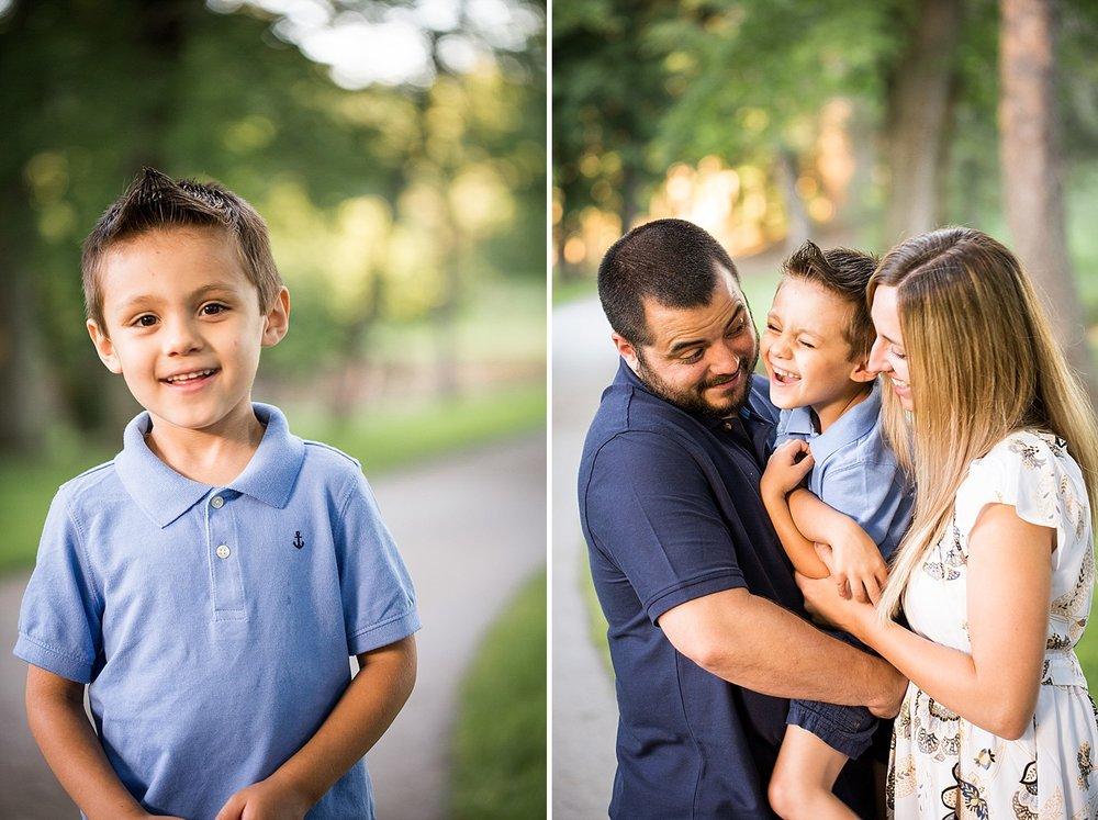 18-06-04 Smith Family-106-2.jpg