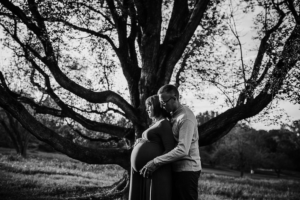 Lancaster_maternity_photography-3.jpg