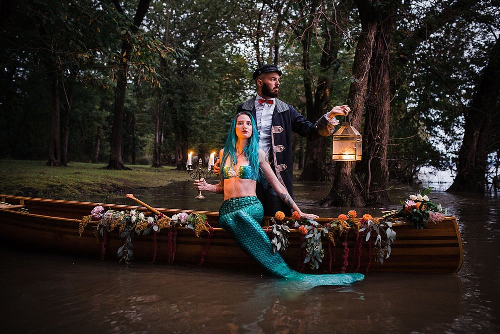mermaid_fantasy_photography_styled_shoot23.jpg