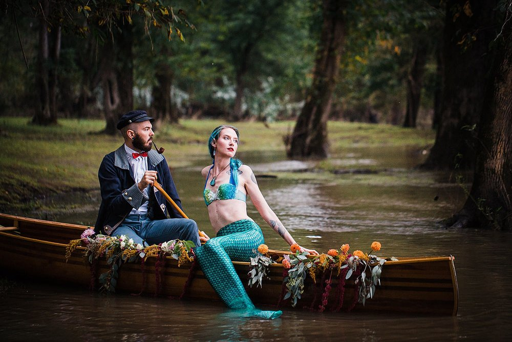 mermaid_fantasy_photography_styled_shoot17.jpg