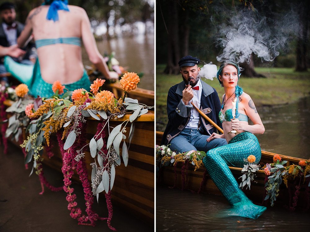 mermaid_fantasy_photography_styled_shoot16.jpg