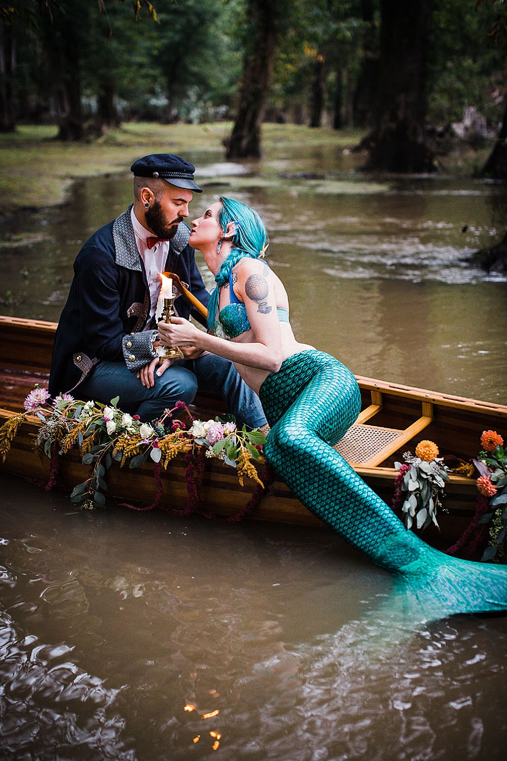 mermaid_fantasy_photography_styled_shoot18.jpg