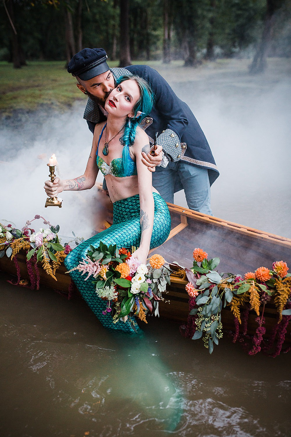 mermaid_fantasy_photography_styled_shoot20.jpg