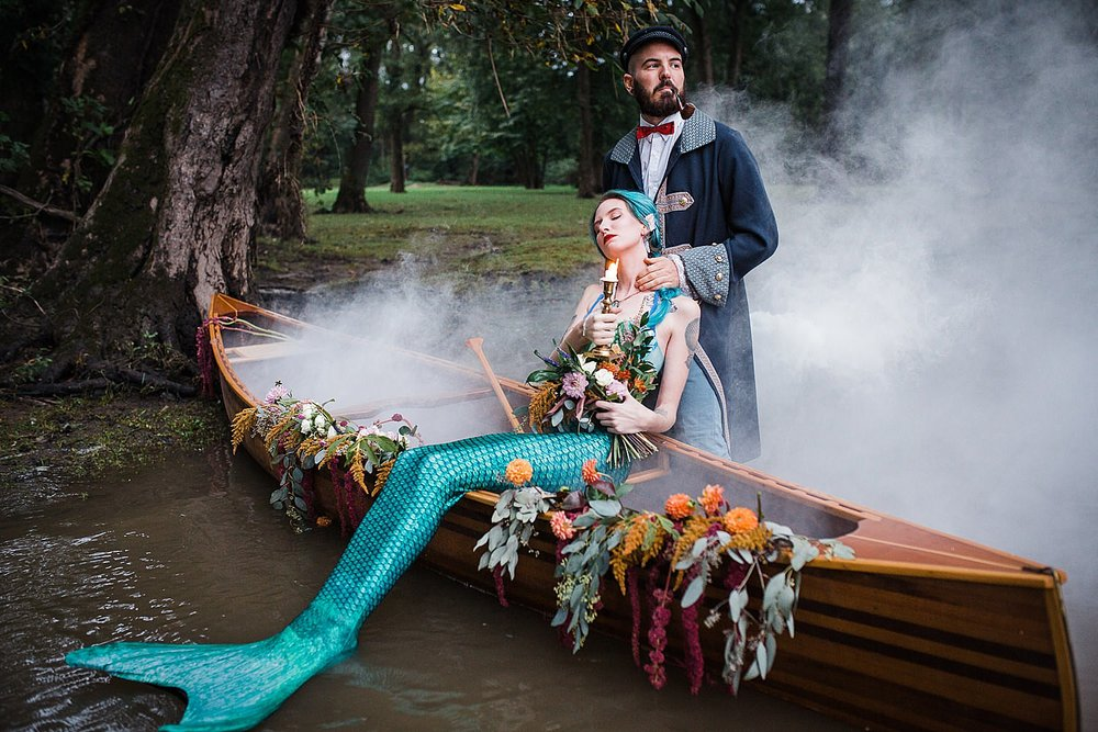 mermaid_fantasy_photography_styled_shoot21.jpg