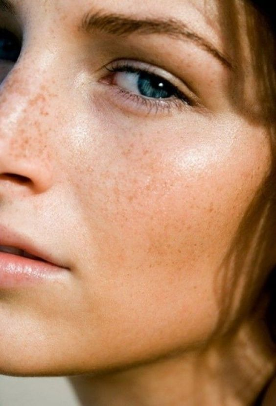 glowing skin 3.jpg