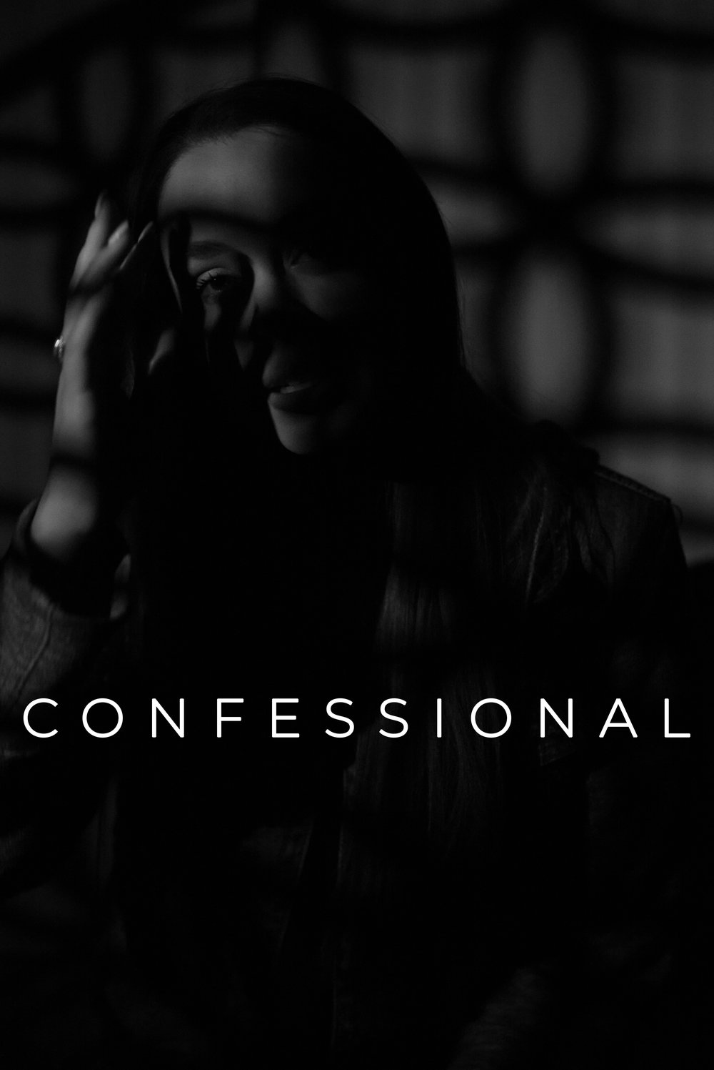 Confessional Cover.jpg