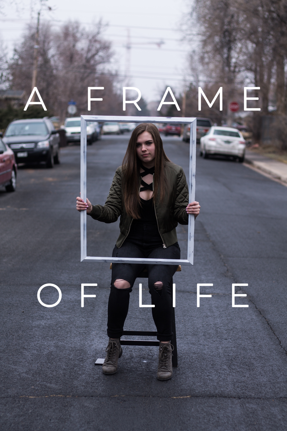 A Frame of Life Cover Photo.jpg