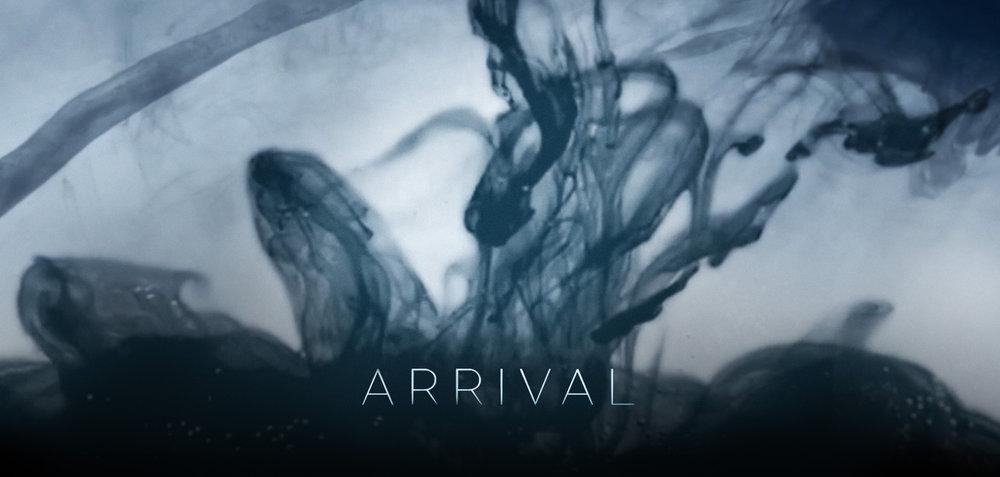 Arrival_banner