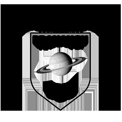 Logo-v2400x400.png