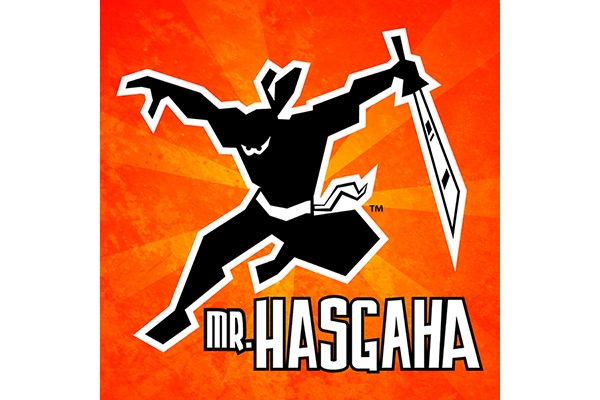 Hasgaha 600 wide.png