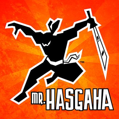 Mr_Hasgaha - Contributor