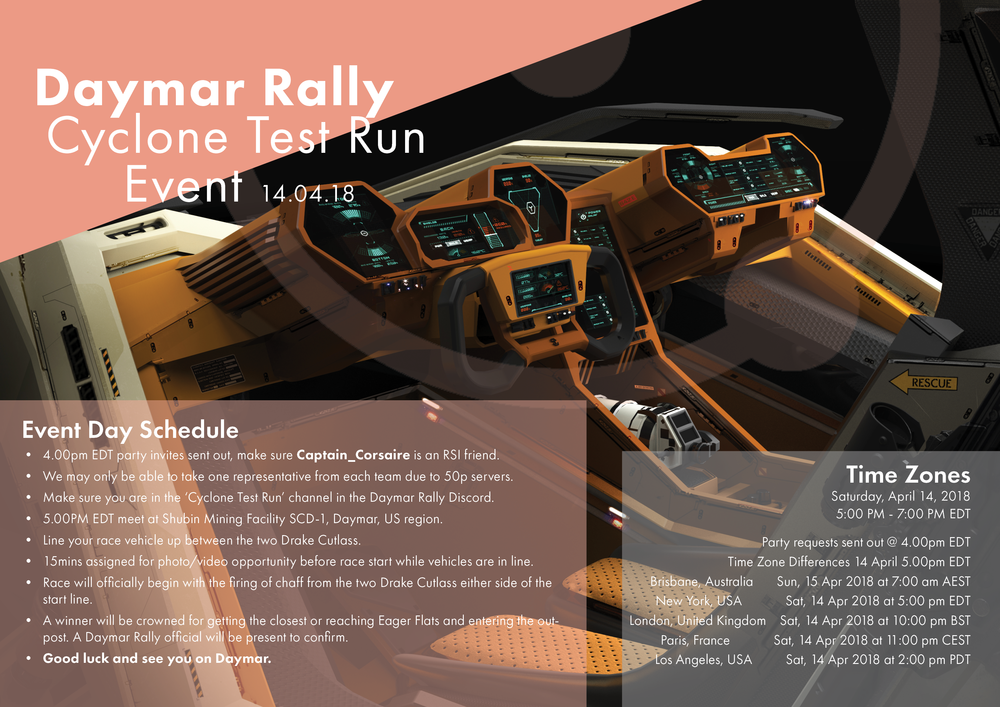 DaymarRally_CycloneTestRun_Event_041418.png