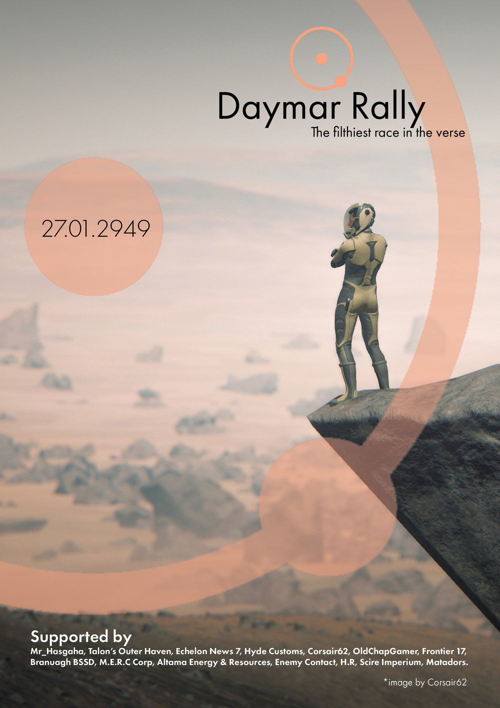 DaymarRally_Poster2.jpg