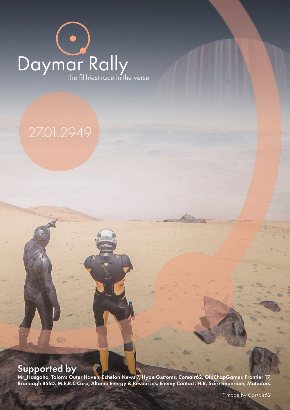 DaymarRally_Poster4.jpg