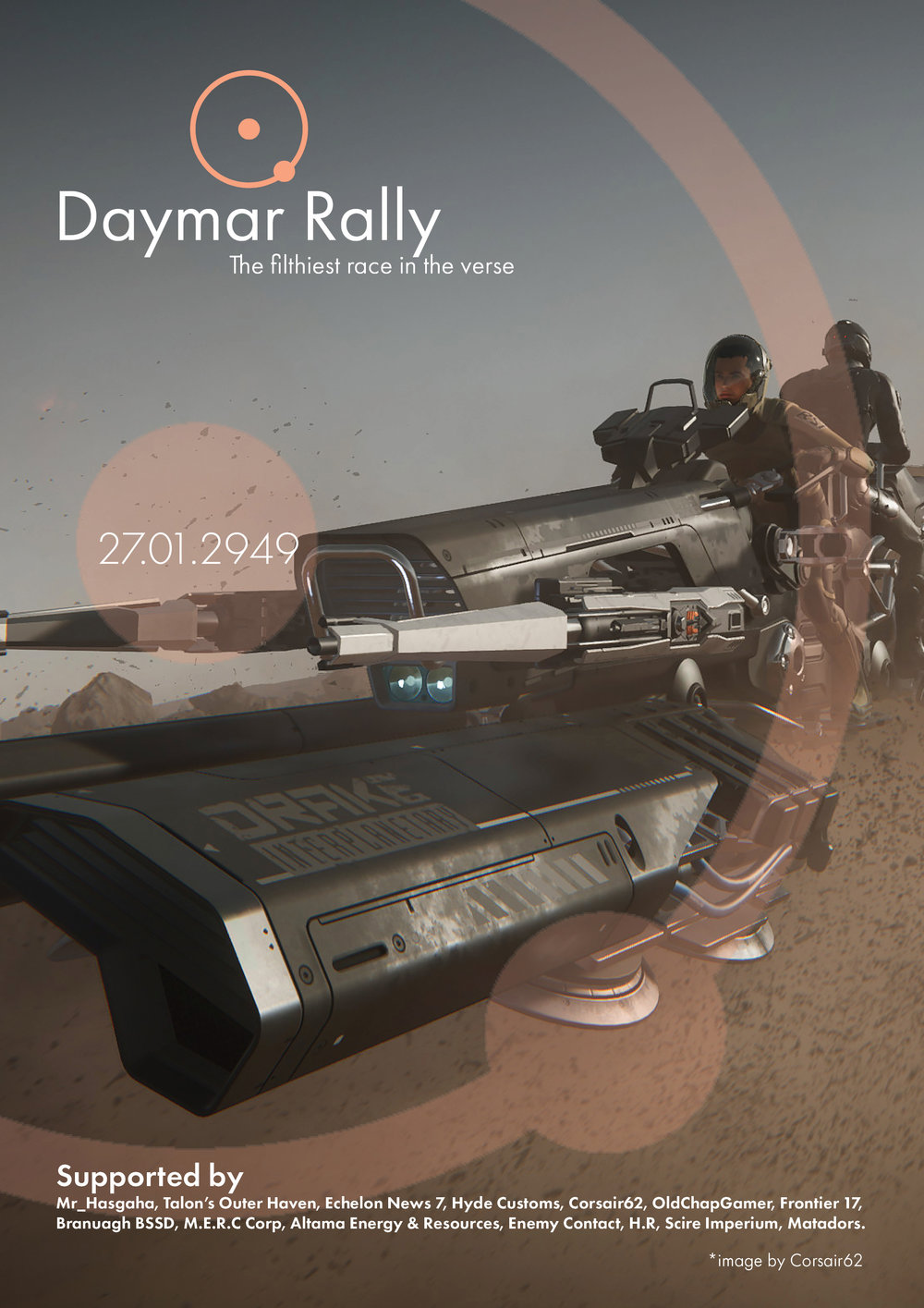 DaymarRally_Poster8.jpg