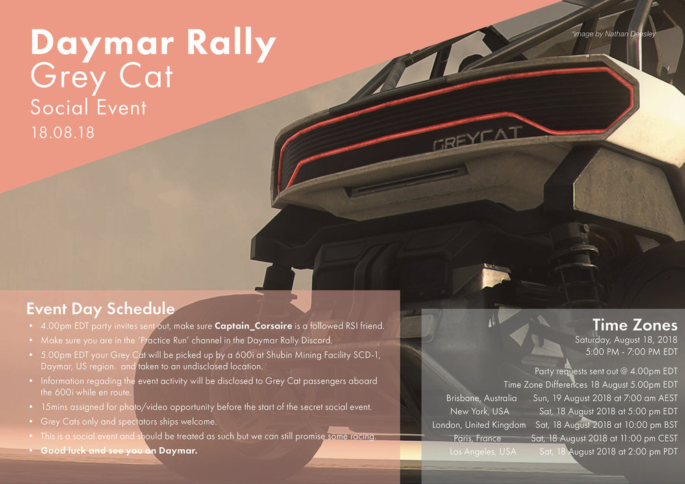 DaymarRally_GreyCat_SocialEvent_180818.jpg