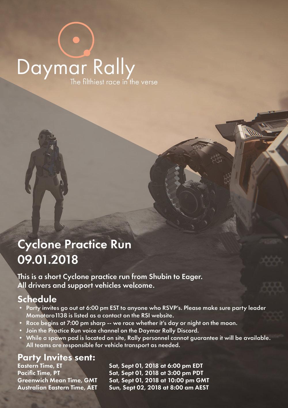 CyclonePracticeRun_Momo_Schedule.jpg