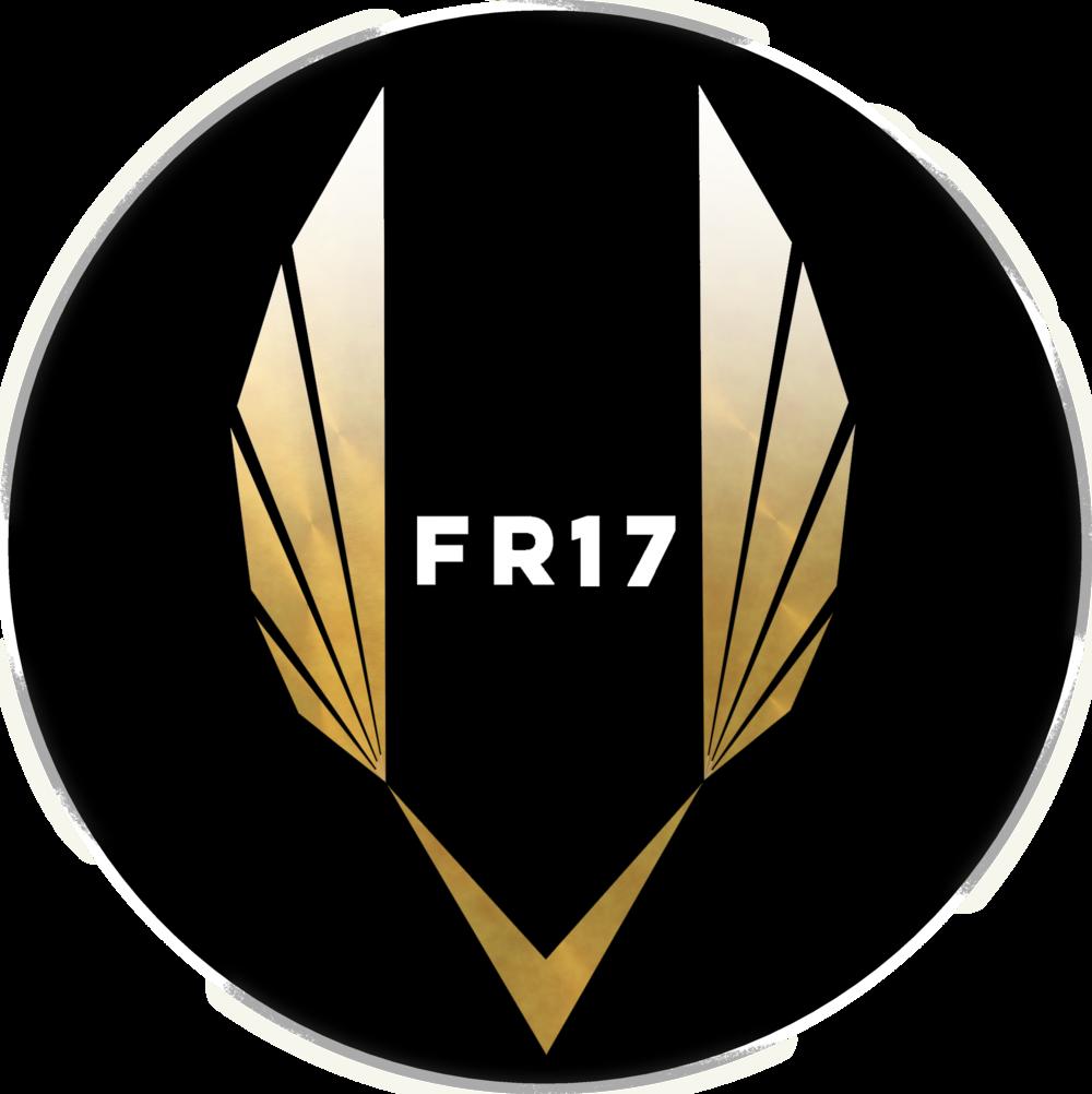 Frontier 17 - Contributor