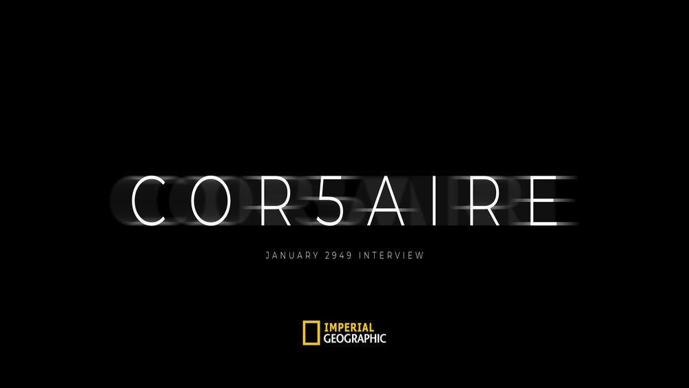 Cor5aire-1.jpg