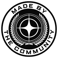 MadeByTheCommunity_White_200.png
