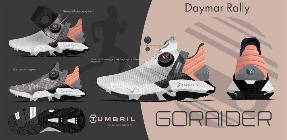 GoRaider+Runners.jpg
