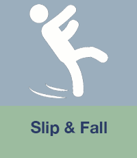 slip.png