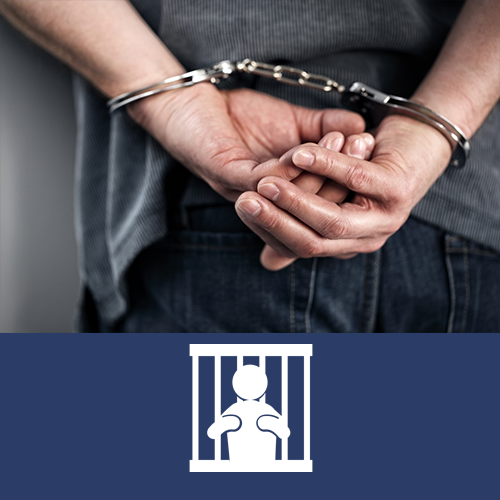Criminal Defense in Louisiana
