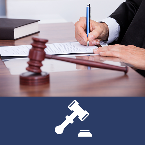 Business Litigation in Louisiana
