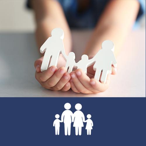 Family Law in Louisiana