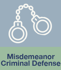 misdemeanor.png