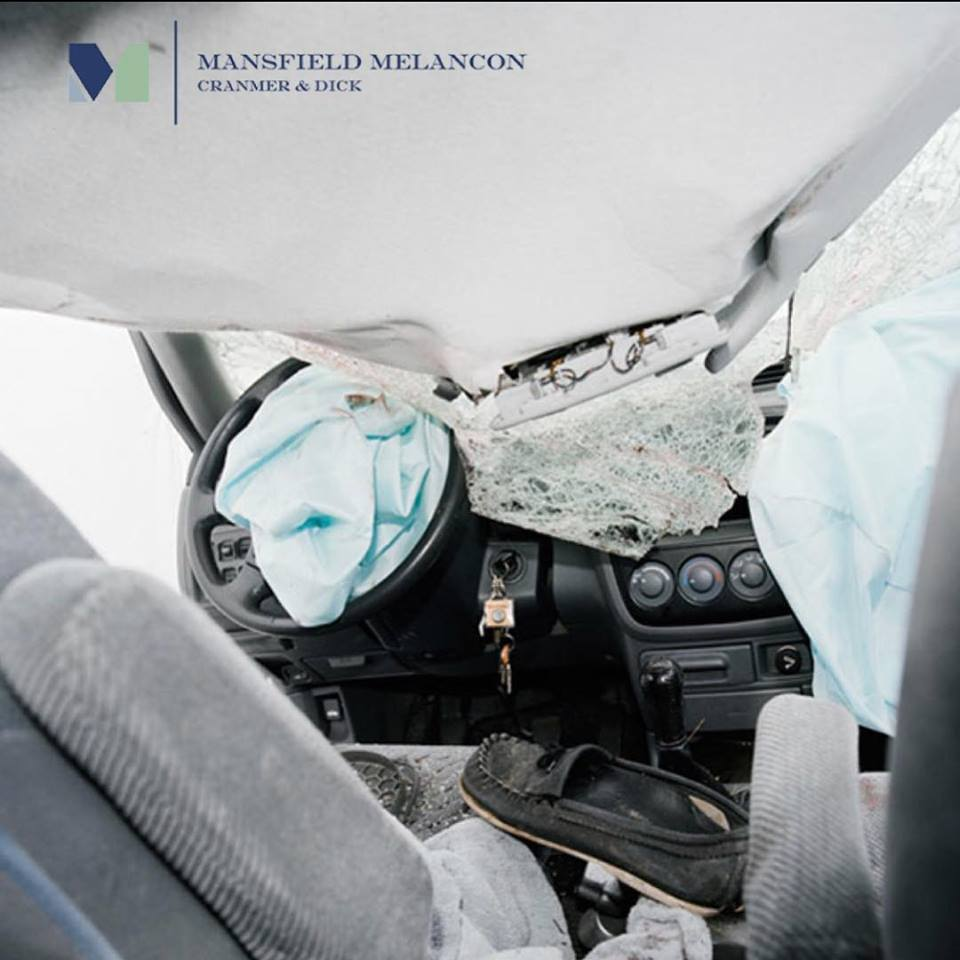 Car Accident — Blog