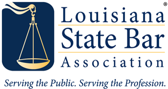 Louisiana State Bar Association.png