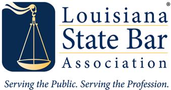 Louisiana State Bar Association.png
