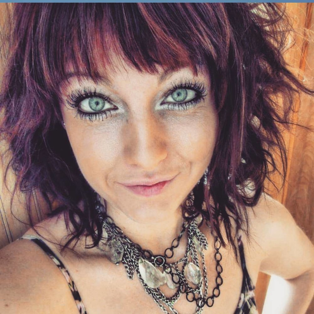 - Elizabeth Modene is a Psychic Medium and the Founder of Sovereign Goddesses Life Coaching. She is a lifelong learner of connecting with Spirit, the Power of Attraction and is a Psychic Guide Communicator. She resides in Appleton, Wisconsin with her husband, Dustin, her two dogs and her three cats.