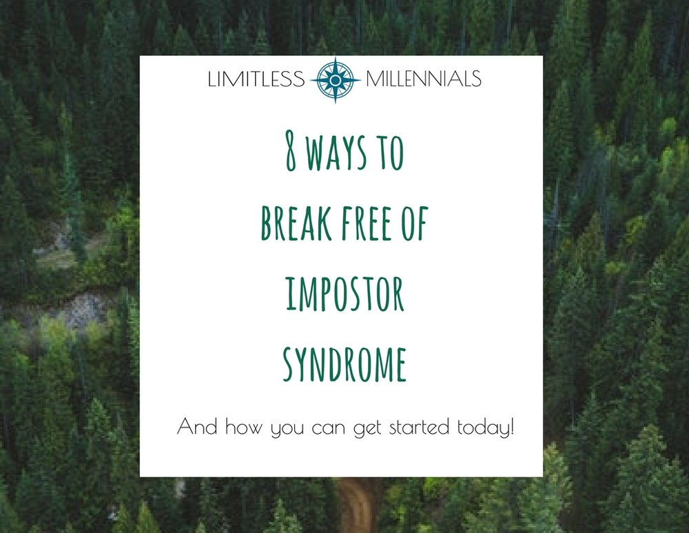8 ways to break free of impostor syndrome (4).jpg