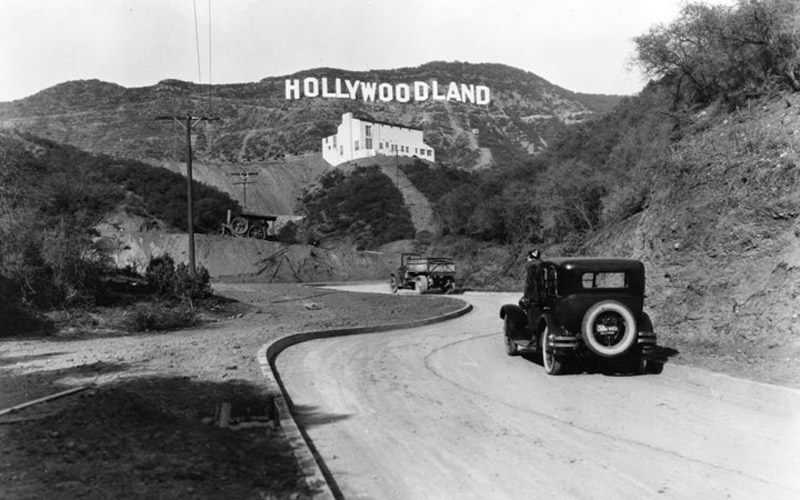 Hollywoodland.jpg