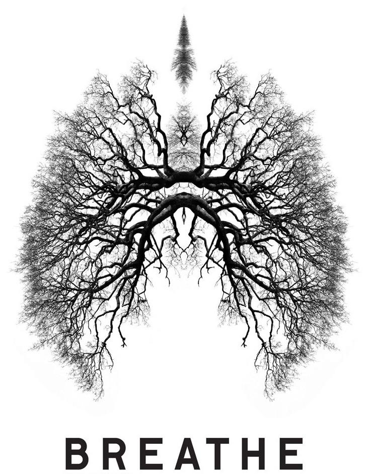 BREATHE_Poster_850.jpg