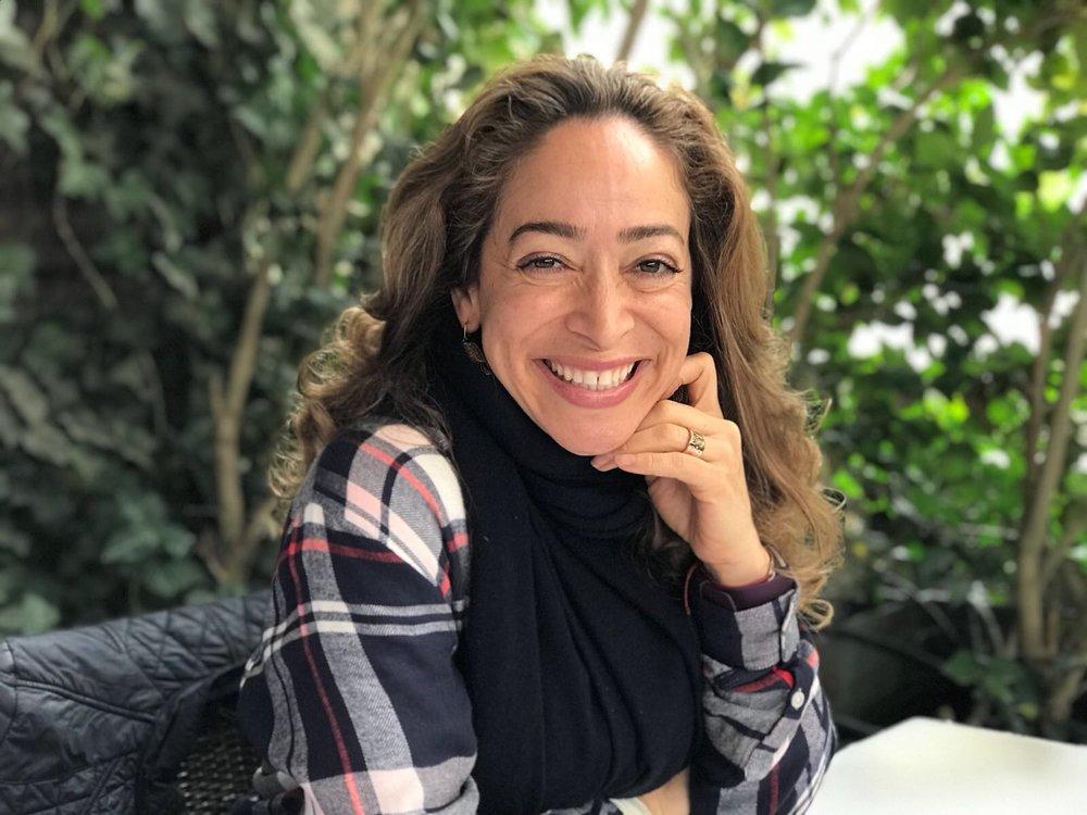 Alejandra Sarmiento.jpg