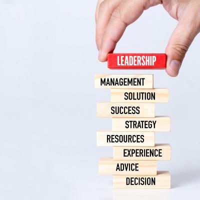 Leadership .jpg