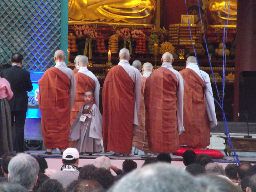 9-Monks.jpg