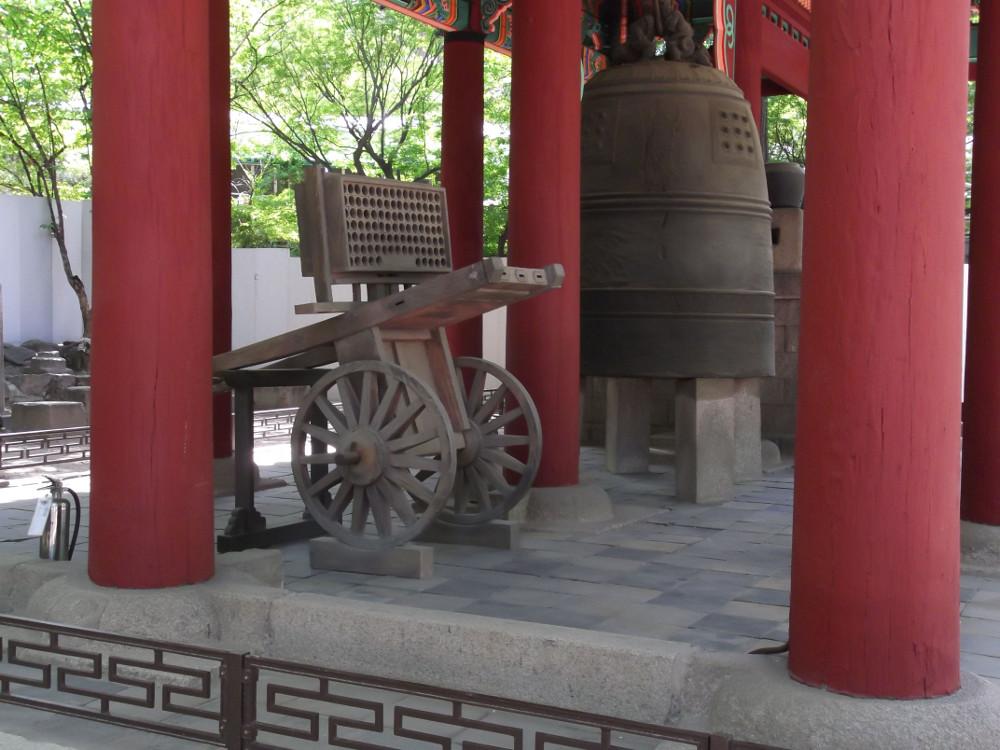 4-Hwacha-and-bell.jpg