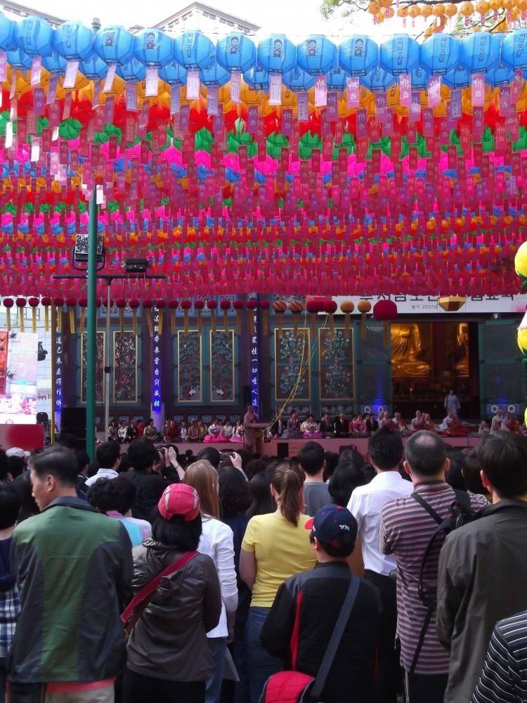 8-At-Lantern-Fest-e1370702793425.jpg