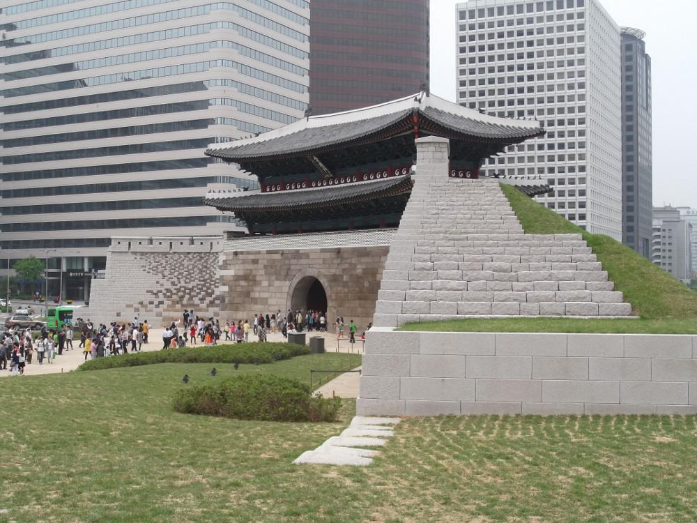 20-Namdaemun.jpg