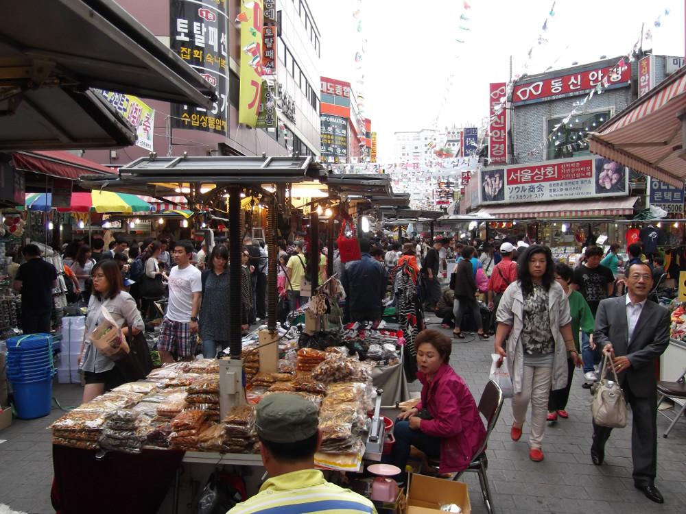21-Namdaemun-Market.jpg