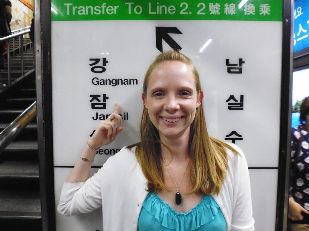 24-Lisa-Gangnam-Style.jpg