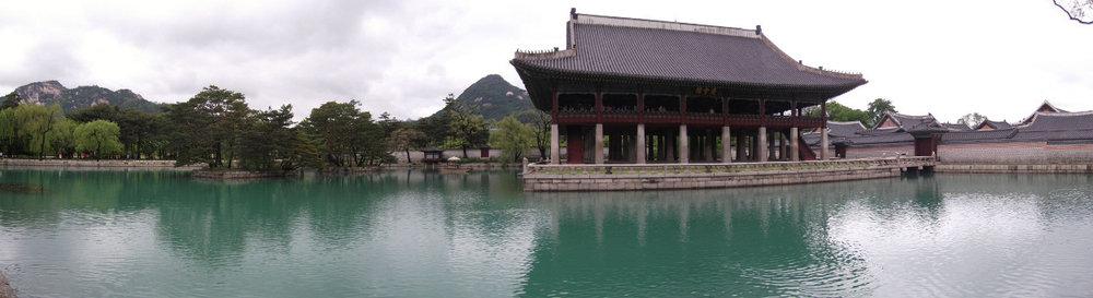 28-Panorama-Gyeongbuk.jpg