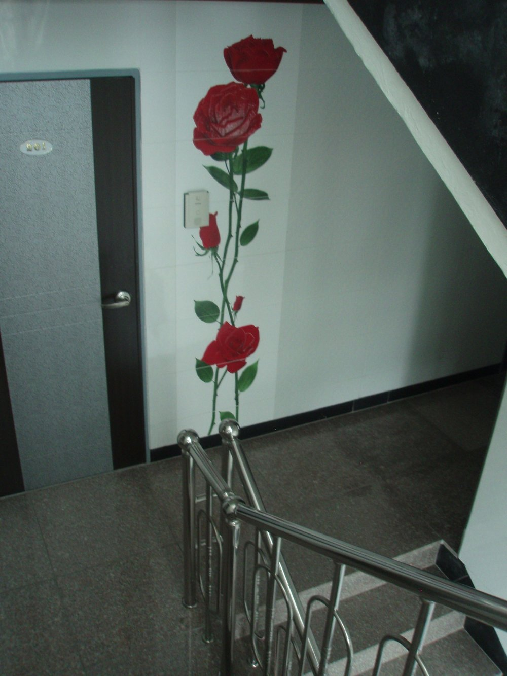 The-hallway-e1346667963858.jpg