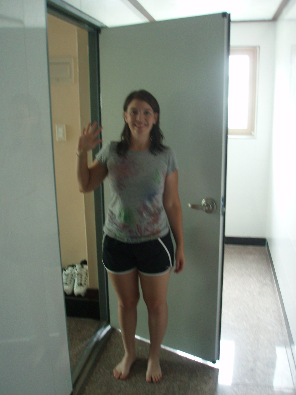 Erin-in-our-door-e1346668025765.jpg