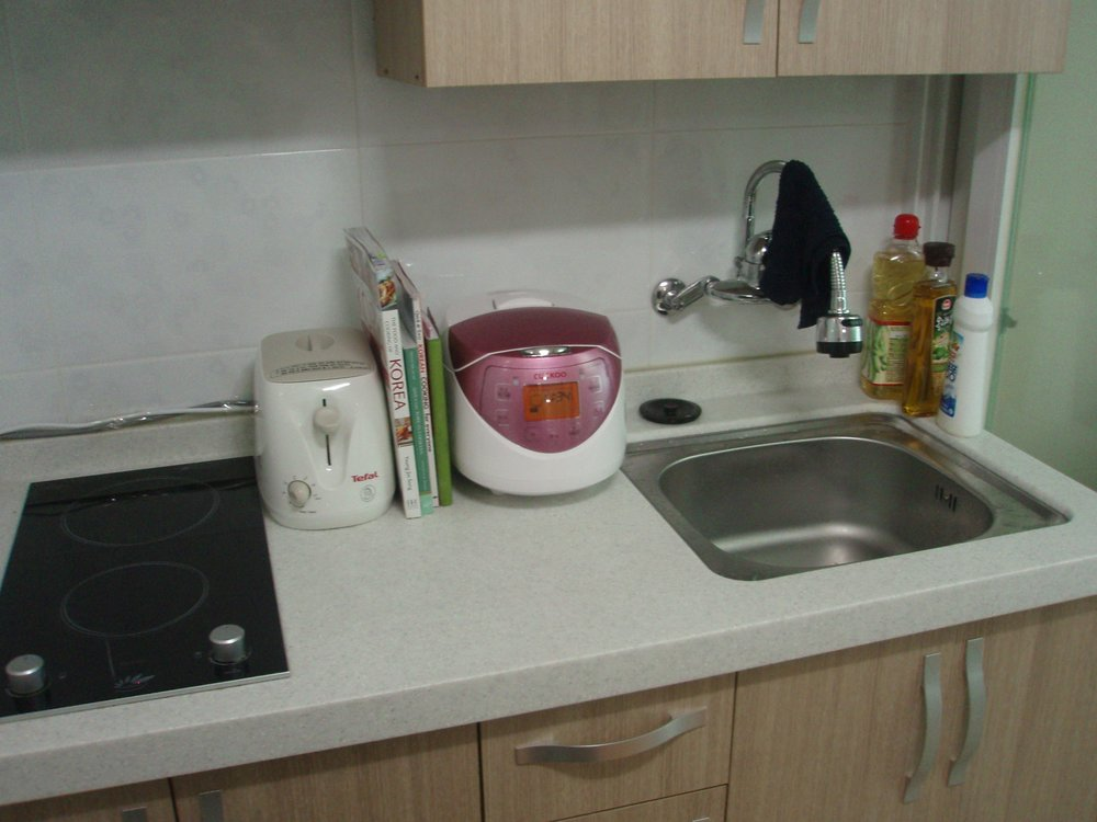 Our-kitchen.jpg